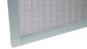 Okenná sieťka PS 25x10